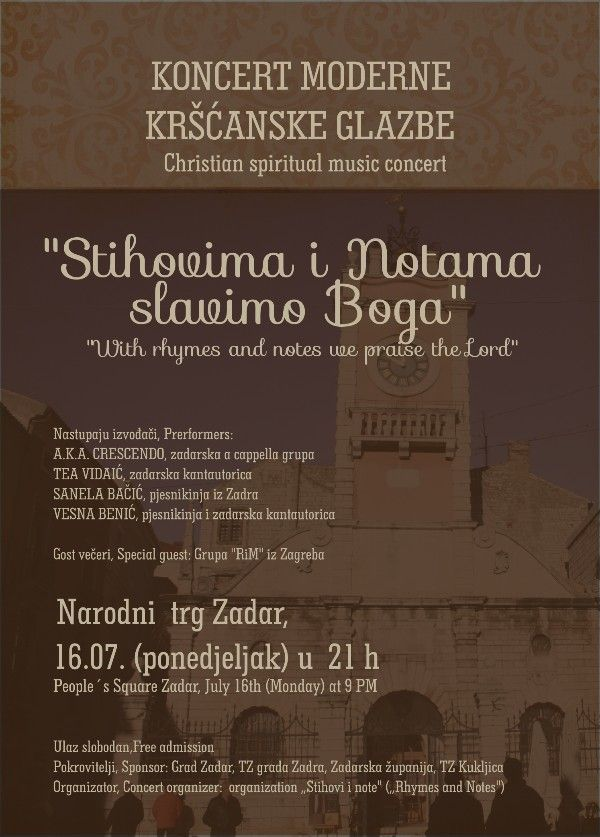 koncert_duhovne_glazbe_2018-01-600x837