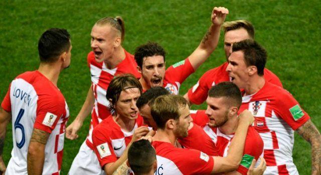 SREBRO Završeno Svjetsko prvenstvo u Rusiji, Hrvati ostvarili povijesni uspjeh!