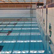 Zbog redovitog godišnjeg remonta zatvoren bazen na Višnjiku