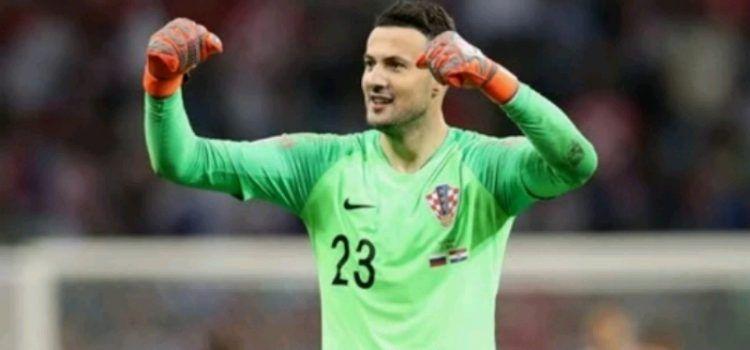 Subašić: Nismo osvojili prvo mjesto, ali smo svejedno ponosni!