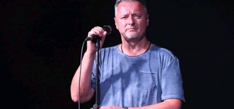 U Poličniku će se održati veliki koncert Marka Perkovića Thompsona