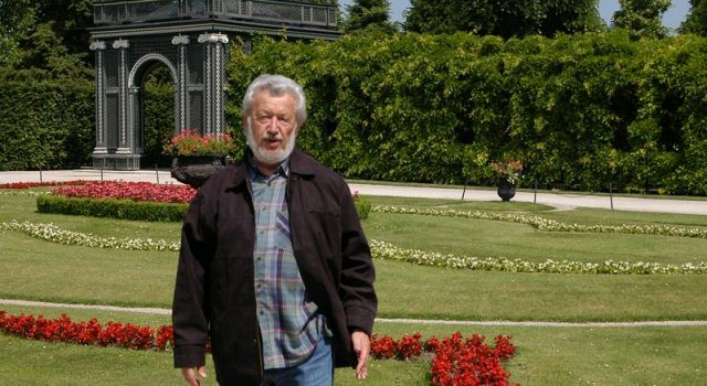 MEĐUNARODNI USPJEH Bilosnićeve pjesme objavljene u Rumunjskoj i Austriji