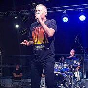 VIDEO Bibinjci proslavili feštu Sv. Roka uz koncert Giuliana