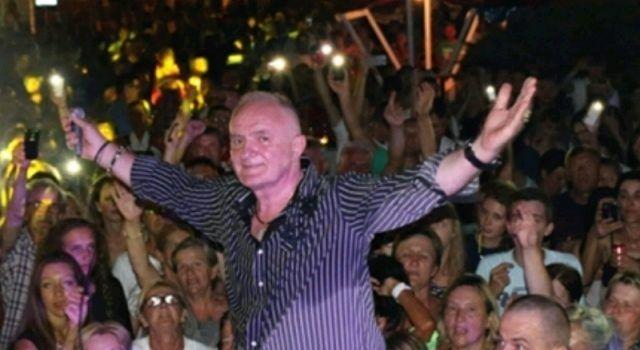 Mate Bulić: Generali Gotovina i Markač, te brigadir Demo zaslužuju počasti!