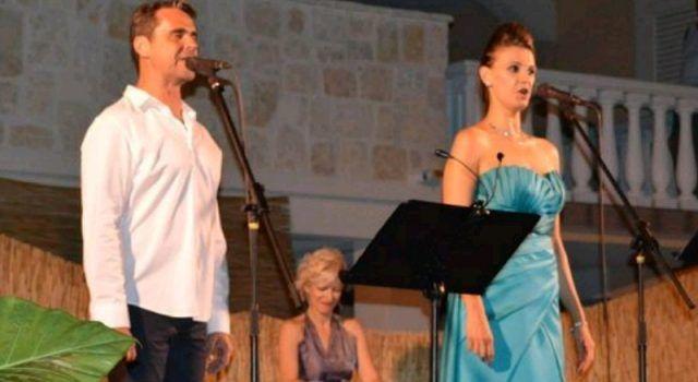 Đani Stipaničev večeras na Viru; Pjevat će i Nera Gojanović