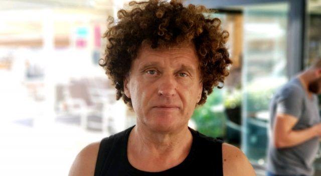 Pošteni Rade Dundov pronašao novčanik pun eura i odnio na policiju