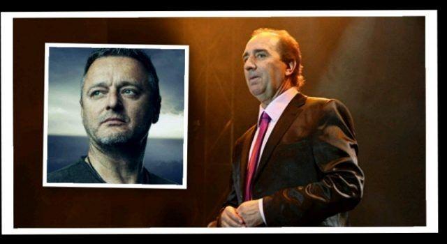 Grdović podržao Thompsona: Nije u redu braniti koncerte hrvatskom branitelju