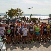 GALERIJA Održana 17. međunarodna utrka Starigrad – Veliko Rujno