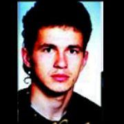 POSLJEDNJI VIDEO Prije 27 godina ubijen je heroj iz Bibinja Alfredo Lisica