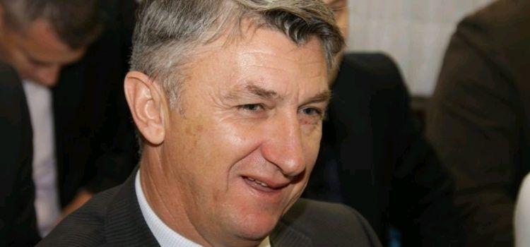 OBITELJI POGINULIH OGORČENE Župan Longin spriječio gradnju spomenika u Maslenici u čast 127 poginulih branitelja