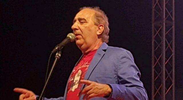 Slijede koncerti Intrade, Rozge, Giuliana, Grdovića, Stavrosa, Prljavog kazališta…