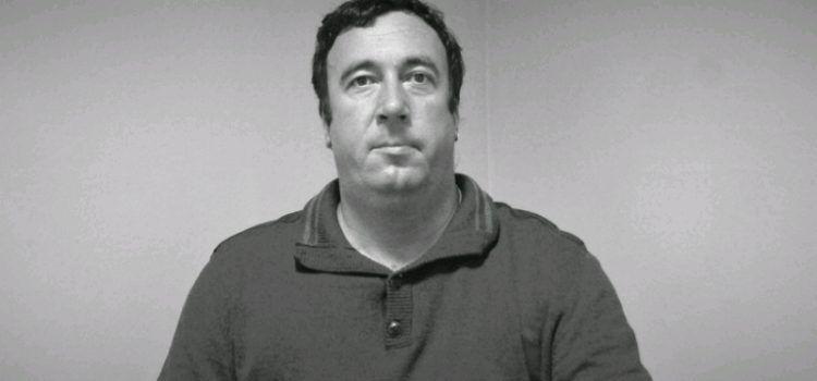TUŽNA VIJEST Iznenada umro Mate Radović (44), poznati arheolog i kustos muzeja