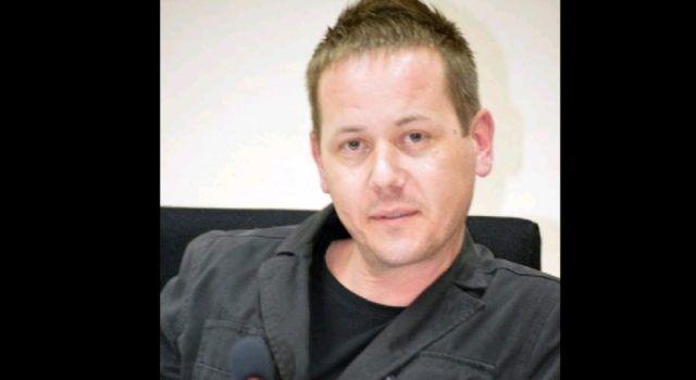 Preminuo dugogodišnji gradski vijećnik iz Biograda Danijel Karabatić (42)