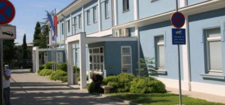 Trgovački sud u Zadru odbio zahtjev tvrtke Tri Bartola protiv Općine Vir