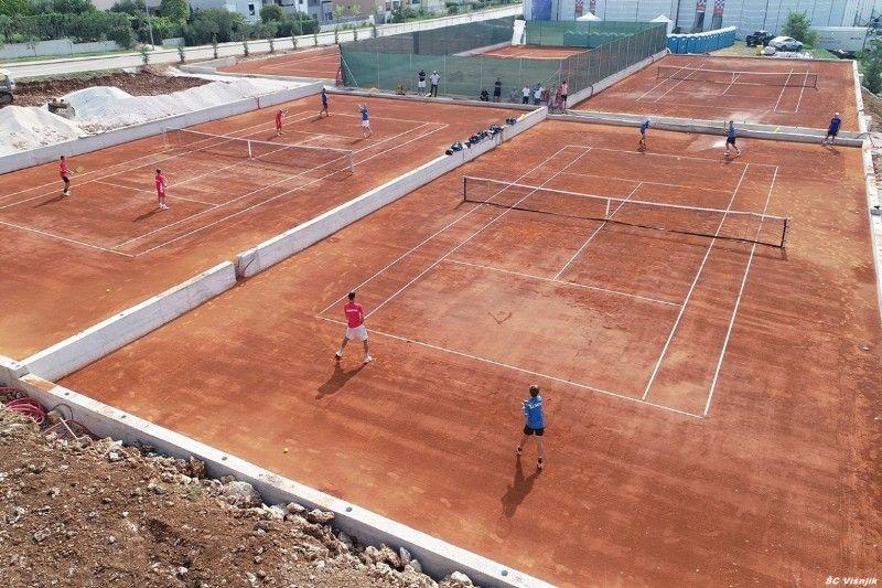 pripreme_mlade_teniske_reprezentacije (14)-800x533