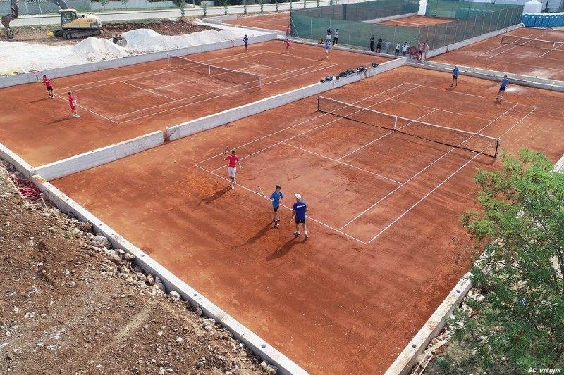 pripreme_mlade_teniske_reprezentacije (17)-800x533