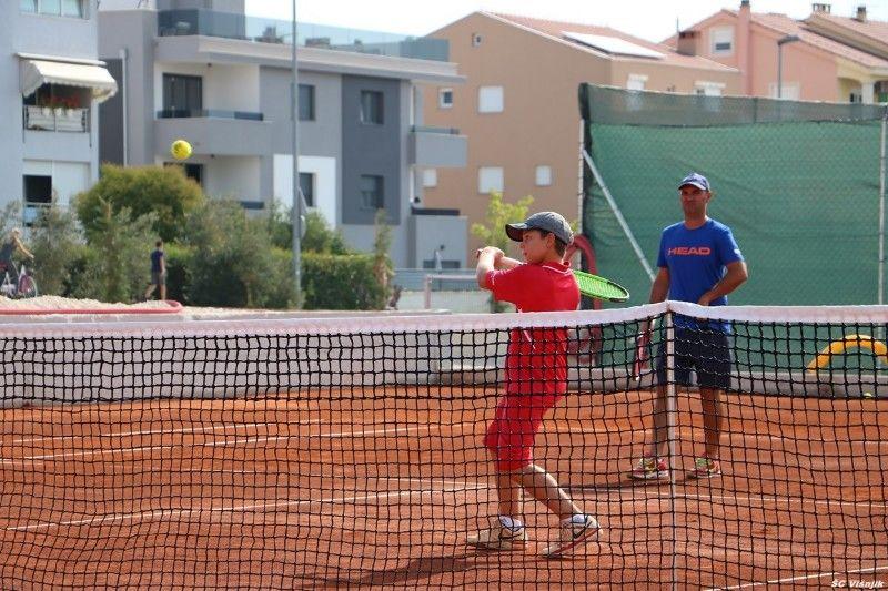 pripreme_mlade_teniske_reprezentacije (6)-800x533