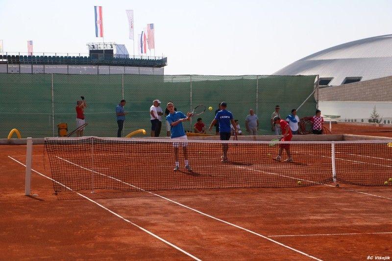 pripreme_mlade_teniske_reprezentacije (7)-800x533