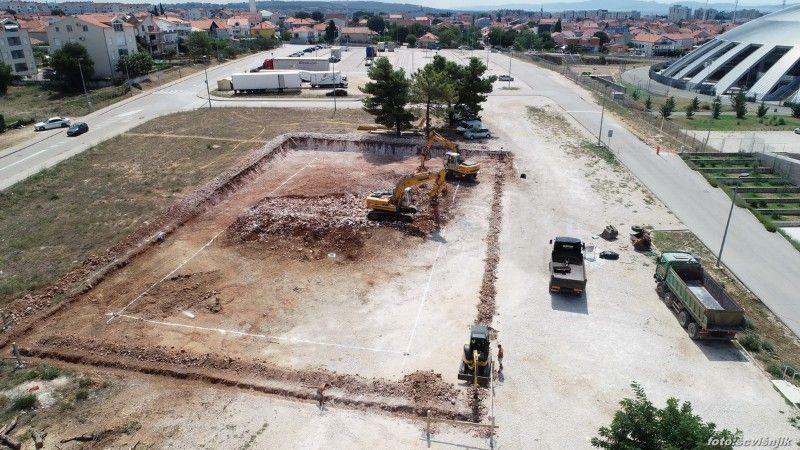 radovi_teniski_stadion (1)-800x450