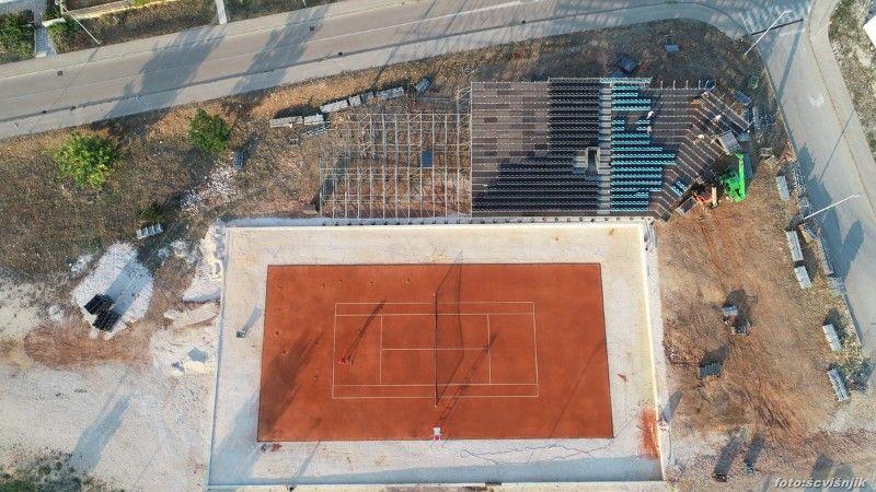 radovi_teniski_stadion (15)-800x450
