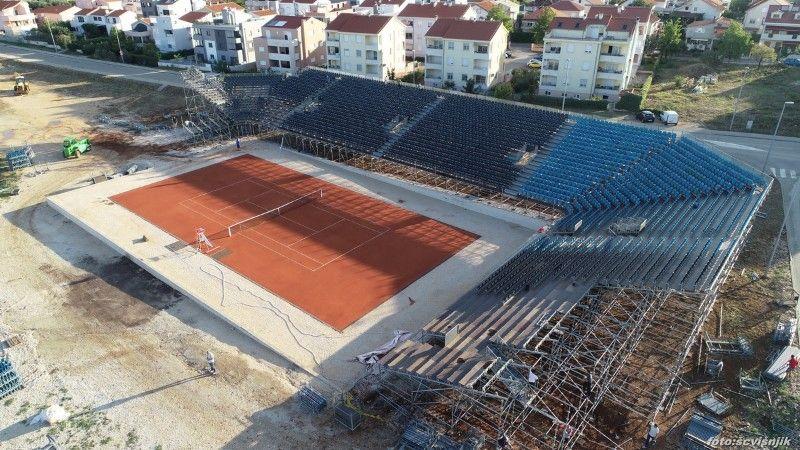 radovi_teniski_stadion (17)-800x450