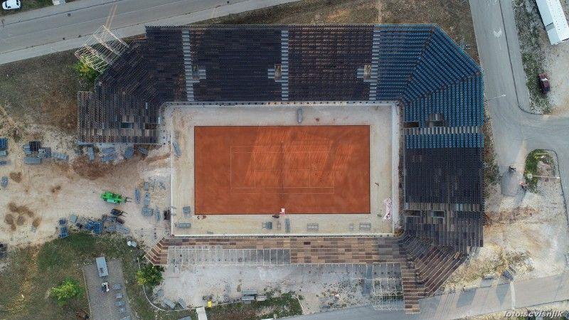 radovi_teniski_stadion (19)-800x450