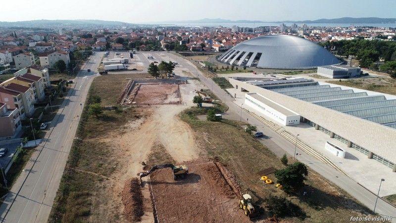 radovi_teniski_stadion (2)-800x450