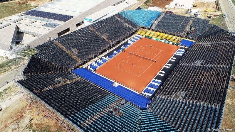 radovi_teniski_stadion (22)-800x450