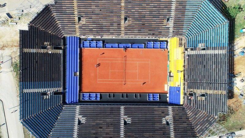 radovi_teniski_stadion (23)-800x450