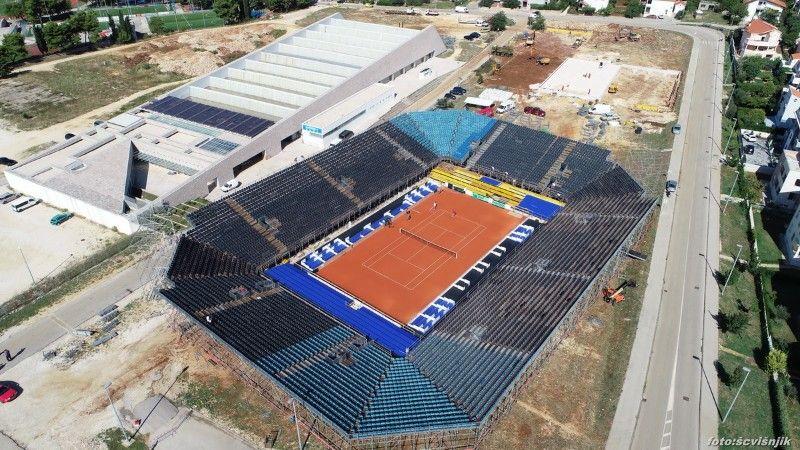 radovi_teniski_stadion (24)-800x450