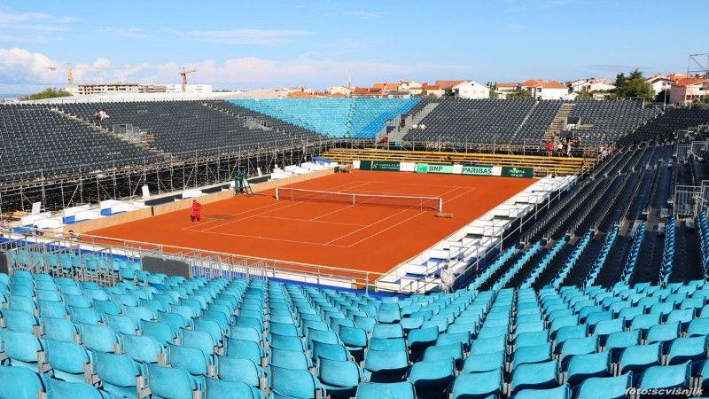 radovi_teniski_stadion (25)-800x450