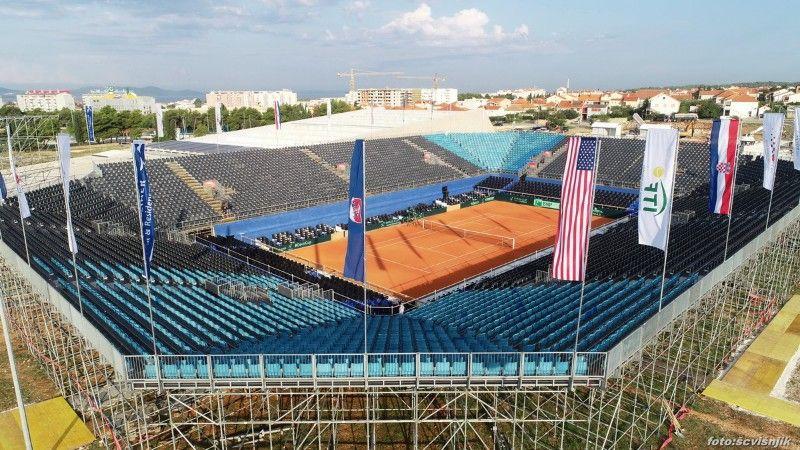 radovi_teniski_stadion (26)-800x450