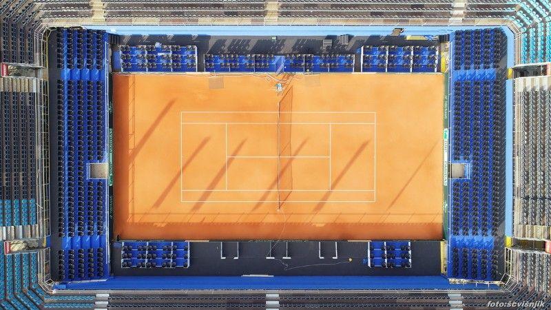 radovi_teniski_stadion (28)-800x450