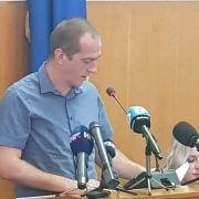 Dukić vjeruje da će grupa Dogus ipak graditi hotel Maraska