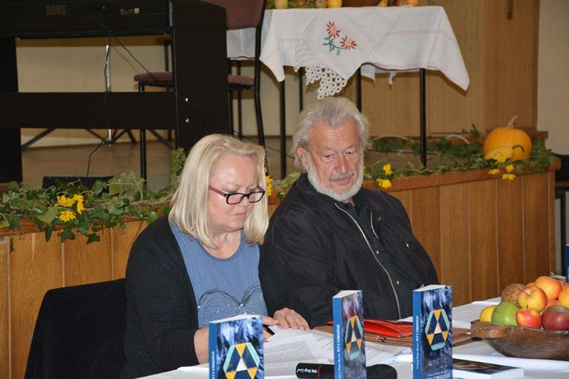 4. Božica Pažur i Tomislav Marijan Bilosnić(1)-800x534