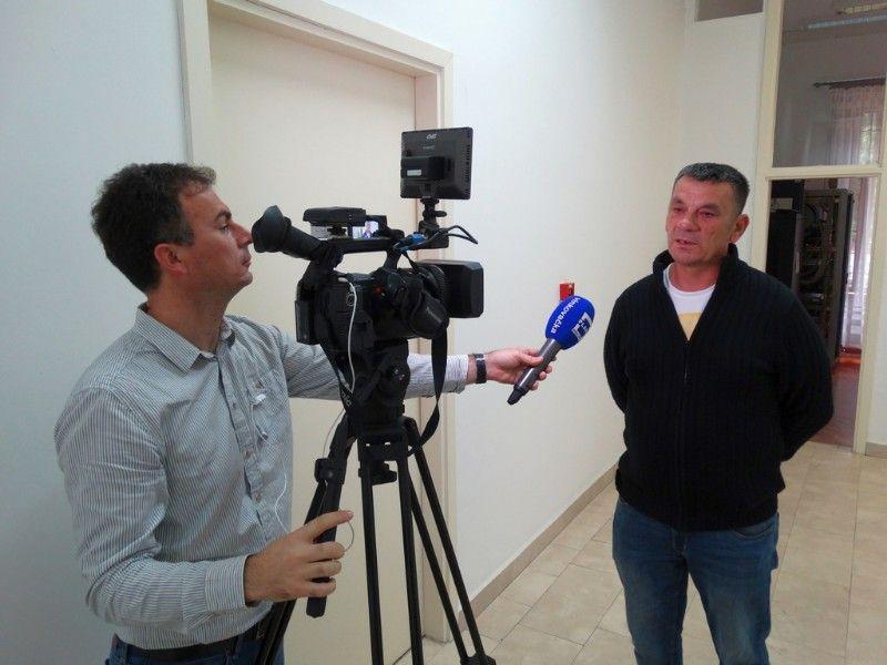 Benkovčanin Marijan Boban Vukovarski Dragovoljac i ranjenik koji je uzašao iz Vukovara u konvoju-800x600