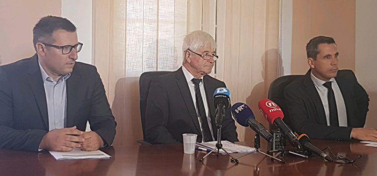 Općina Bibinje traži reviziju zbog sumnje u izvlačenje novca neodrživim projektom sadnje rogača