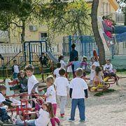 Općina Bibinje izborila se za preko dva milijuna kuna; Dječji vrtić radit će do 20h