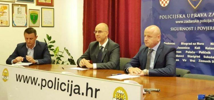 """Nevenu Badurini i trojici kolega prijava za kriminal """"težak"""" 67 milijuna kuna"""