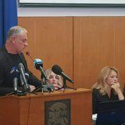 Mladen Malta: Kad će se preurediti hoteli Zagreb i Beograd?