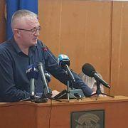 Novoselović: Zadar zaostaje u svim segmentima života