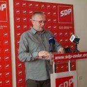 Novoselović: Na izbore za vijeća mjesnih odbora izlazimo sa 20 lista