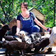 SPASILA TISUĆE PASA Povlači se Marijana Mustać, osnivačica azila