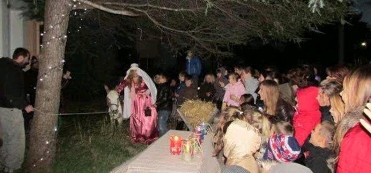 Bogat i zanimljiv program adventskih događanja u Privlaci