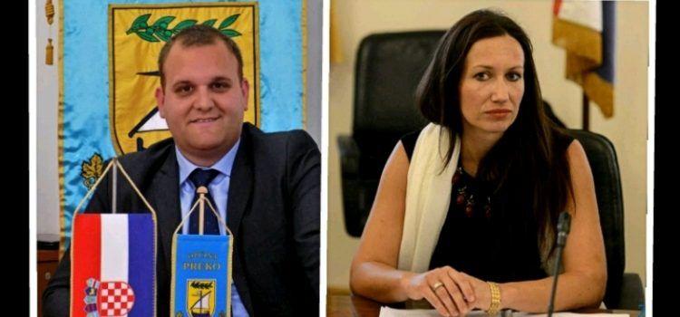 Jure Brižić: Zašto u spotu plaćenom milijun kuna nema ni sekunde otoka Ugljana?!