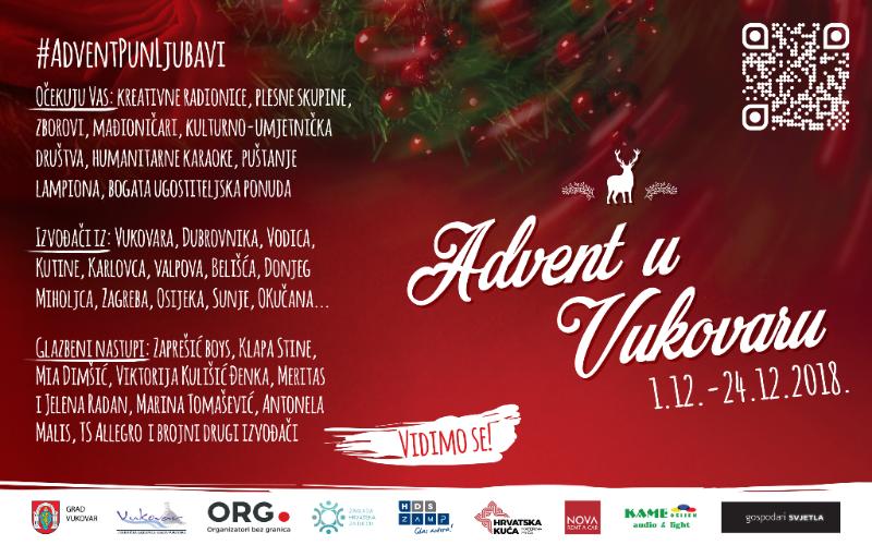 advent_u_vukovaru_vizual-800x511