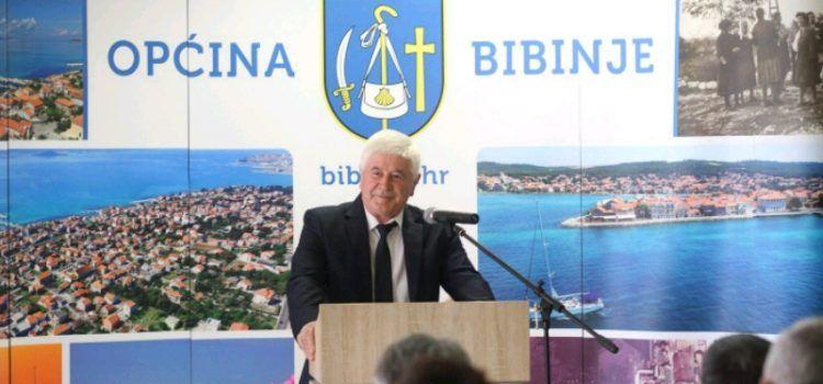 Upravni sud u Splitu privremeno zabranio sječu šume u Bibinjama