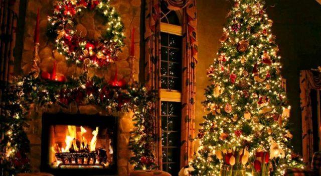 Katolički vjernici danas slave Božić