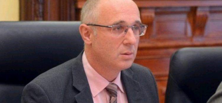 Korljan se povukao, Daruvarca će braniti bivši najstroži sudac u Zadru