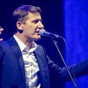 Besplatan koncert klape Intrade za sve građane s Covid potvrdom